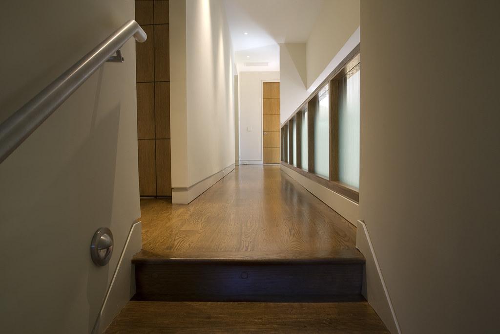 15 Koondel Staircase 2