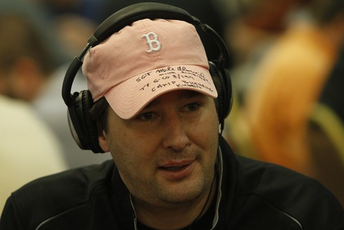 0635 Phil Hellmuth