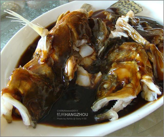 CHINA2011_094