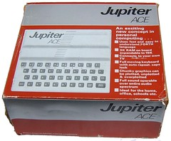 JAceBox_6 (Jupiter Ace Archive Admin) Tags: ace jupiter