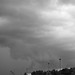 Wall Cloud/Raleigh