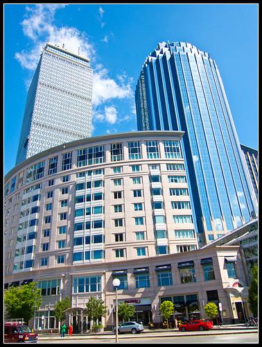 17082011-BostonD61