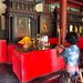20082011 Pekin Templo de los Lamas - 38