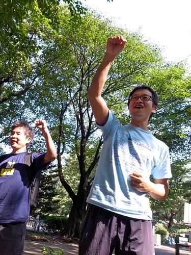 110828_Jelly!!1周年公園Jelly!!_Jelly!!saikoo