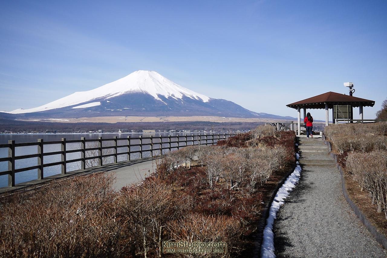 2011年 311 日本行-762