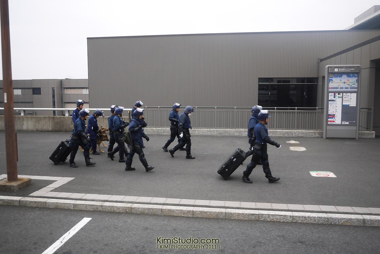 2011年 311 日本行-1005