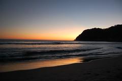 ocaso (Frenchop) Tags: mexico acapulco guerrero