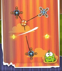 cut-the-rope-iphone