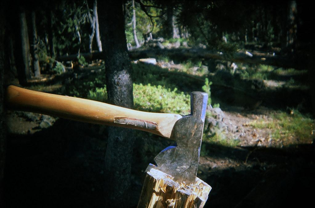 Wood Creator