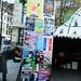 sterrennieuws cultuurmarktvanvlaanderen2011antwerpen