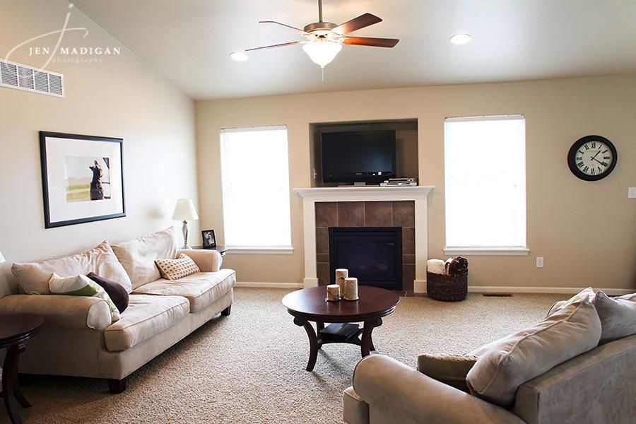 livingroom-blog