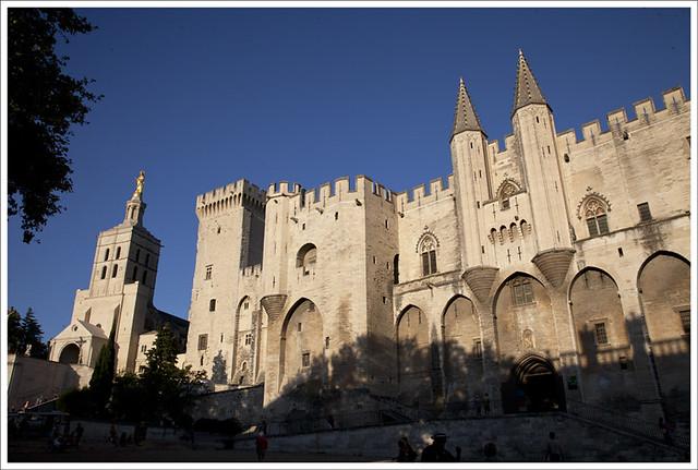 2011-08-29 Avignon 8
