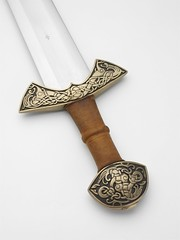 Albion_Valkyrja_Viking_Sword_3 - Kopi