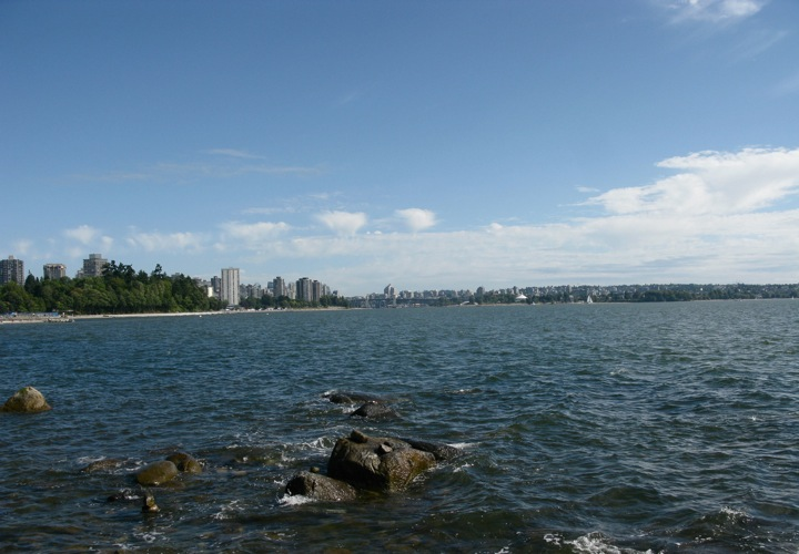 stanley park vancouver 010