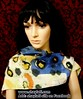 IMG_0006 (Shaylati) Tags: hijab shayla handpaintedsilk ribbonnecklace collarnecklace