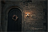 Happy Feter day | عيدكم مبارك =) (Abdulla Attamimi Photos [@AbdullaAmm]) Tags: door happy photography photo nikon photos eid photographic 2008 2010 صور وردة abdulla abdullah amm ftr عيد عبدالله feter باب ورد صورة d90 العيد كنيسة الفطر tamimi التميمي مصور بوابة attamimi عيدالفطر كلعاموأنتمبخير desamm abdullahamm abdullaamm منالعايدين altamimialtamimi عبداللهالتميمي المصورعبداللهالتميمي المصورالفوتوغرافيعبداللهالتميمي abdullaammnet abdullaammcom church منالفايزين