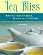 Tea Bliss