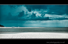 White sands of Koh Samui (Thailand) (see-photography.co.uk) Tags: family wedding portrait photography east newborn bromley photographerlondon photographersouth photographykate photographerkent photographeruk shumilova photographerkate