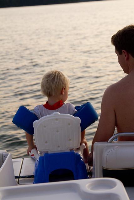 boat ride_1