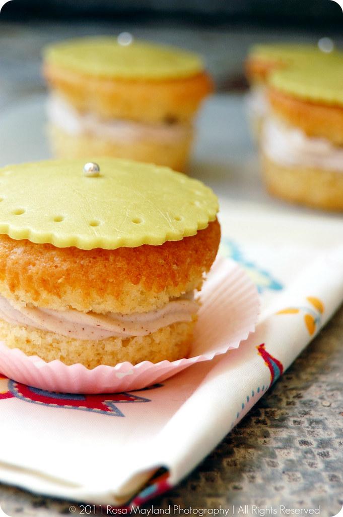 Cassata Cupcakes 2 2 bis