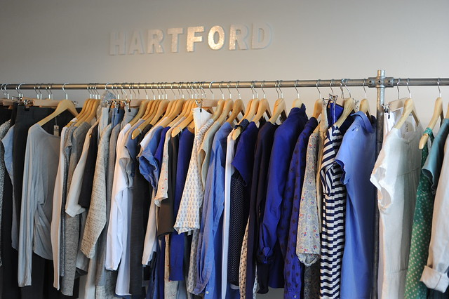 FOTO: SiSi shop trgovina