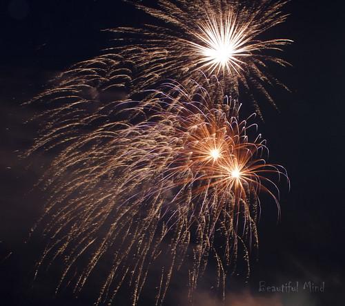 Niagara fireworks_1