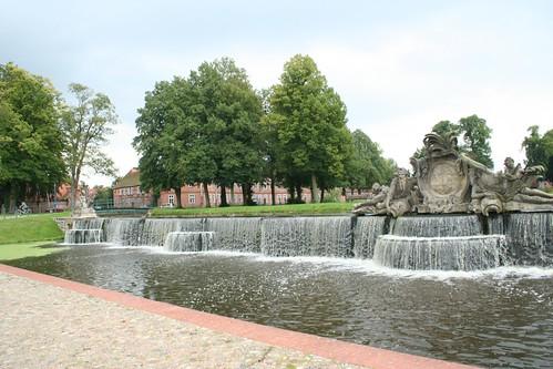 2011-08-31-11