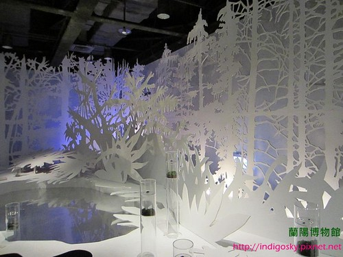 蘭陽博物館-IMG_2189W