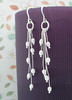 "Rice Pearl Organic Earrings • <a style=""font-size:0.8em;"" href=""http://www.flickr.com/photos/30660085@N02/6103911674/"" target=""_blank"">View on Flickr</a>"