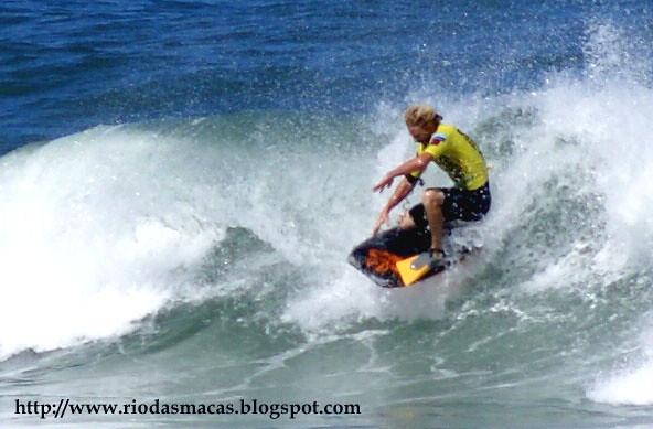 Bodyboard28092011cFinal