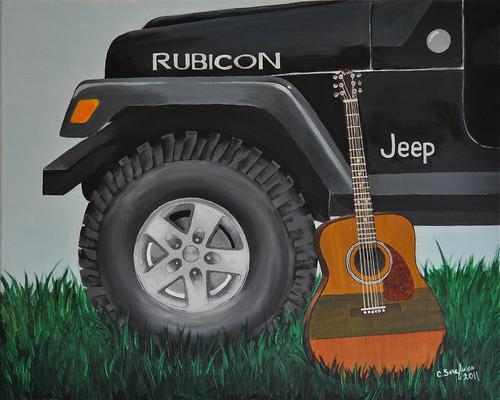 Jeeppic