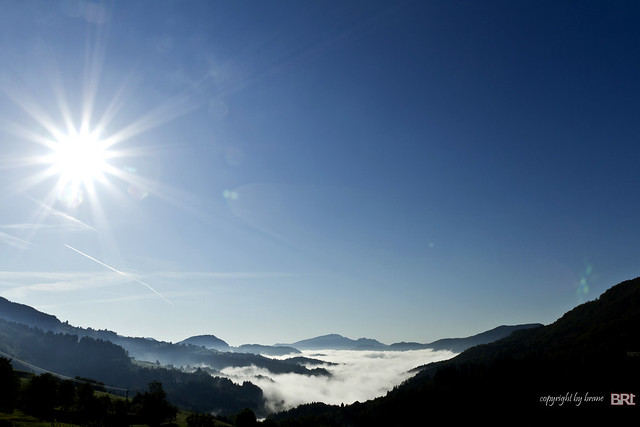 sun_and_fog