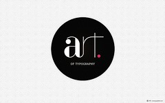 Minimalism The Art of Typography (for widescreen displays) (arnoKath) Tags: wallpaper blackandwhite white black art modern contrast magazine print poster logo typography design graphicdesign cool artwork experimental graphic circles widescreen gorgeous lounge letters rosa cover stunning font letter strong lettering chic exquisite dots striking typo groovy vector minimalist breathtaking sturdy initial oneletter tipografia glyph modernist typeface typophile stylish initials logotype glamorous typographic fashionable typographie sensible typedesign letterforms didot typografie extravagant tipos typedesigner plakativ stunninglybeautiful voguish typographicgrid coreyholms ruiabreu fontsinusearea fontsinusecircusdidot type:typeface=area danilaorlovsky fontsinuseforalpro type:typeface=foralpro type:typeface=circuddidot