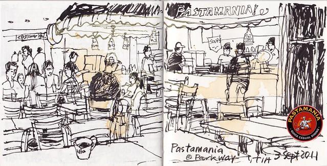 110903_pastamania