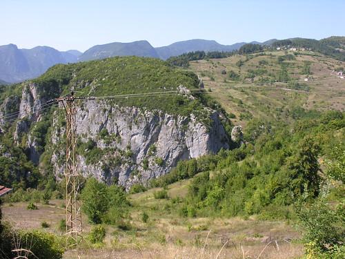 Salmanköy