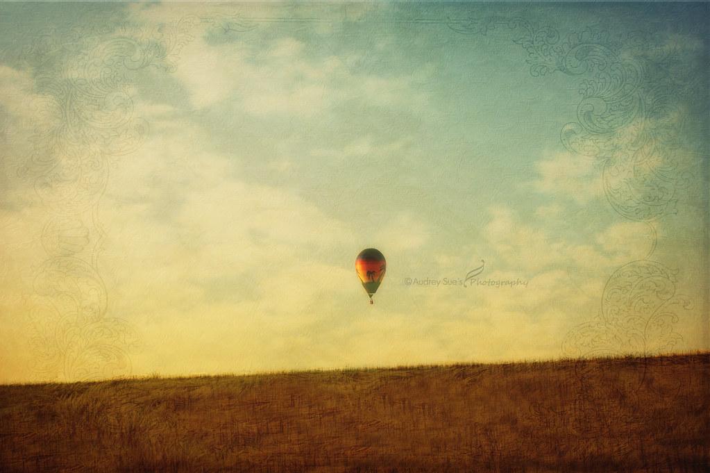 hotairballoonscopy9