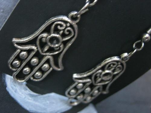 jewelry 064