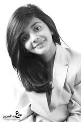 #1  Explore (Lulu Abdulaziz |  ) Tags: