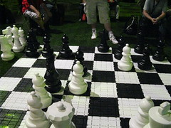 My Chess Game