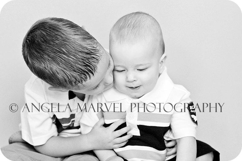 Angela Marvel Photography | Family