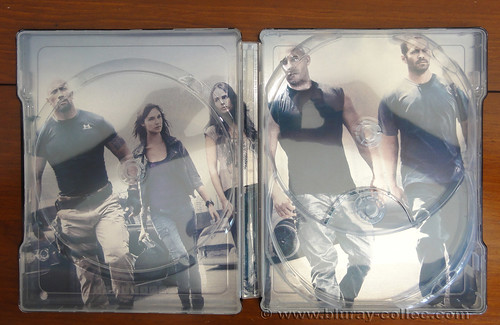 Fast_five_Steelbook_bluray_de (4)