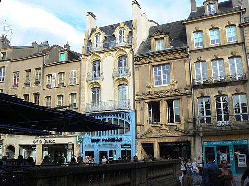 belles façades Metz.jpg