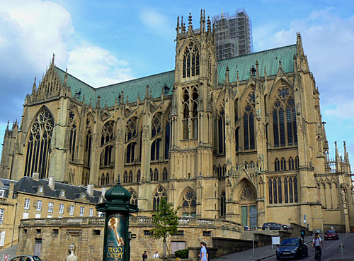 cathédrale de Metz dernière.jpg