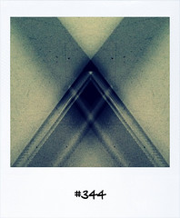 "#Dailypolaroid of 6-9-11 #344 #fb • <a style=""font-size:0.8em;"" href=""http://www.flickr.com/photos/47939785@N05/6129255843/"" target=""_blank"">View on Flickr</a>"
