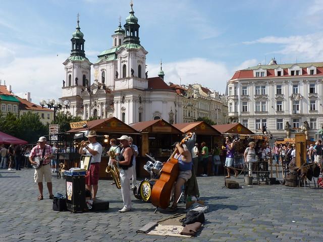 Prague 08'11 (081)