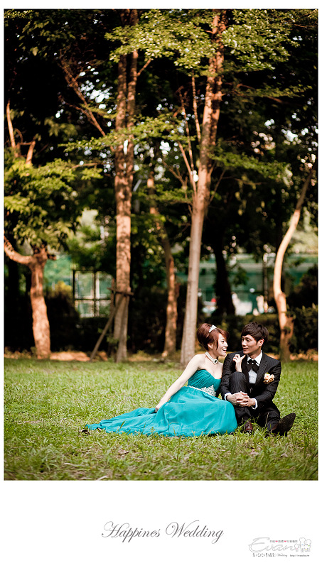 [婚禮攝影]碧娟&呈文 婚禮記錄-256