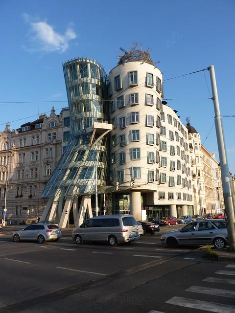 Prague 08'11 (044)