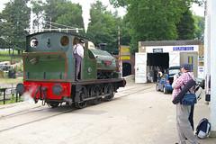 IMGP8589.JPG (Steve Guess) Tags: gardens railway trains steam collection berkshire henley macalpine fawley steveguess