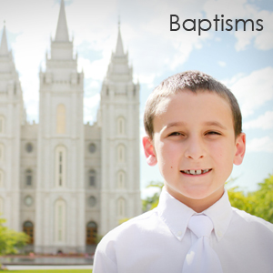 chelsea-peterson-photography-baptisms