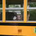 to_the_bus_20110831_19114